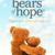 Bears Of Hope