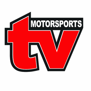 Profile picture for MotorsportsTV