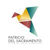 Patricio del Sacramento