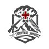 The Survival Summit
