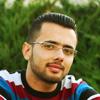 Hassan Alkhateeb