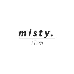 Profile picture for misty film