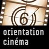 Orientation Cinéma