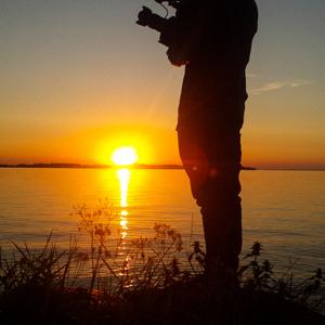 Profile picture for Kristoffer Davidsson