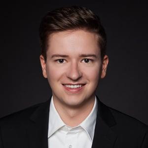 Profile picture for Sebastian Kentzler