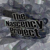 The Nascency Project