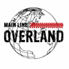 Main Line Overland