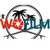 TheTwoFilms