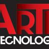 Arte y Tecnología CEARTSLP