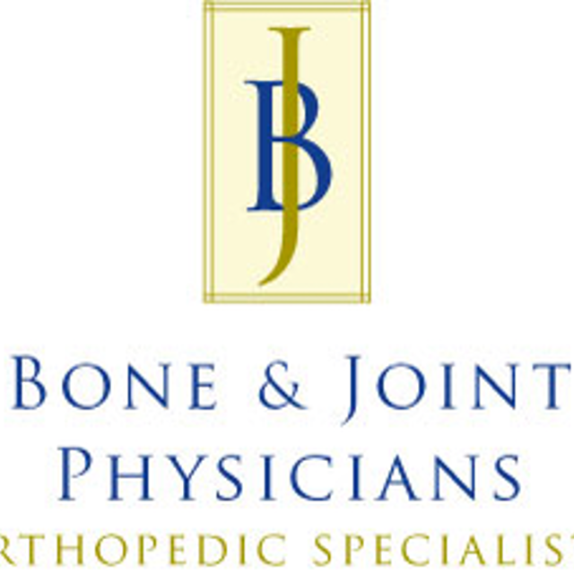 Bone and Joint Physicians on Vimeo