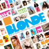 Blonde In Review