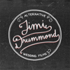 Jimi Drummond