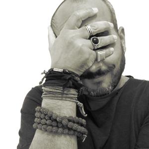 Profile picture for marcello sahea