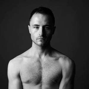 Profile picture for Liam Warren