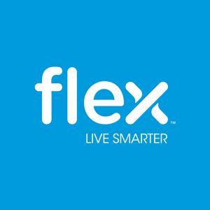 Profile picture for Flextronics