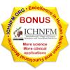 ICHNFM.org