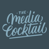 The Media Cocktail