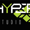 Hyper Estudio