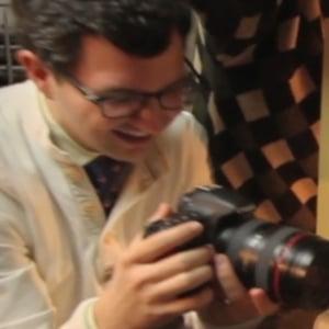 Profile picture for Bill Bergen
