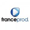 FRANCE PROD