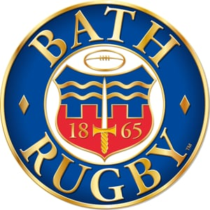 Profile picture for Bath Rugby
