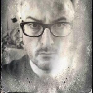 Profile picture for Paolo Doppieri