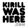 KirillWasHere.com