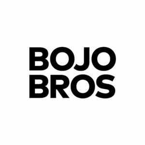 Profile picture for BOJOBROS