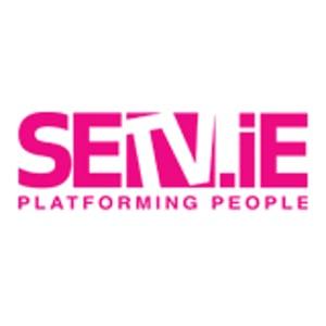 Profile picture for SETV.IE
