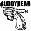 BUDDYHEAD