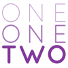 ONEONETWO