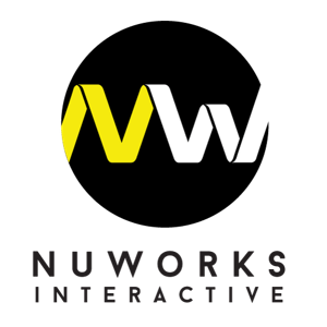 Profile picture for NuWorks Interactive Labs, Inc.