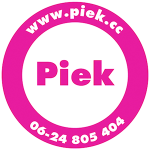 Profile picture for Piek