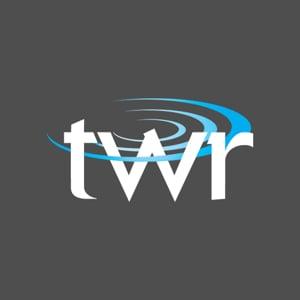 Profile picture for TWR