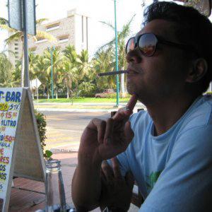 Profile picture for joselito