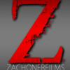ZachOnerFilms