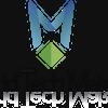 World Tech Makers