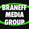 Tim Braneff Braneff Media Group