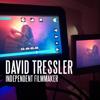 David Tressler