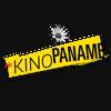 Kino Paname