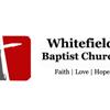 Whitefield Baptist Church