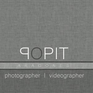 Profile picture for POPIT ARAGONES
