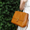 Whitby Handbags