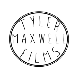 Profile picture for Tyler Maxwell Films