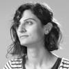 Rachel Aoun
