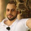 Alaa Aldeen Afifah