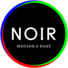 NOIR Motion & Post