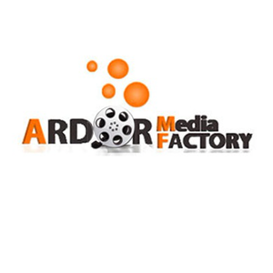Profile picture for Ardor Media Factory