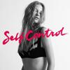 self~control