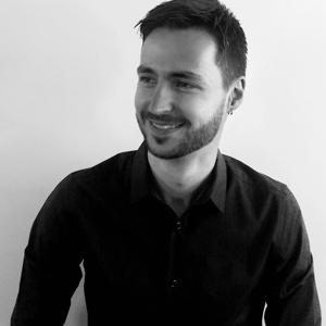 Profile picture for Fabio Vona
